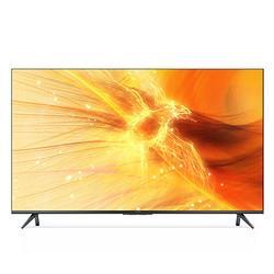 FFALCON75R645C液晶电视75英寸4K8999元