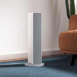 MI小米智米智能取暖器陶瓷发热电暖风565.67元(需买3件,共1697元)