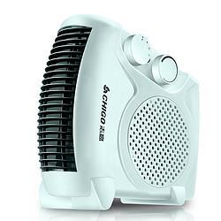 CHIGO电暖器家用电暖气自动控温取暖器速热暖风机56元