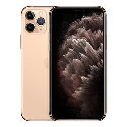 AppleApple苹果iPhone11ProMax大屏手机双卡双待金色64GB7999元