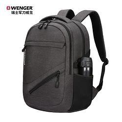 WENGER威戈电脑包15.6英寸深灰色SAB87617107037115元包邮