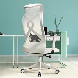 ZIZKAK支家GZ人体工学电脑椅