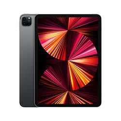 限地区:Apple 苹果 iPad Pro 2021款 11英寸平板电脑 128GB WLAN版