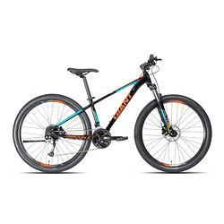 GIANT捷安特Rincon刺客X2052113山地自行车2698元