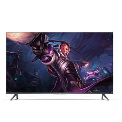 TCL55Q10E液晶电视55英寸4K 6999元(需用券)