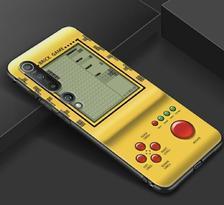 MI 小米 10系列 创意手机壳 19.9元包邮