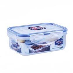 乐扣乐扣HPL806塑料保鲜盒350ml7.99