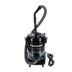 Panasonic松下MC-YL690手持式吸尘器 999
