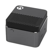 Ngame CR160 迷你魔方家用电脑(四核J4125、6G、128G、WIFI) 1149元包邮(满减)