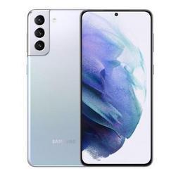 SAMSUNG三星GalaxyS21+5G手机8GB+128GB 5099