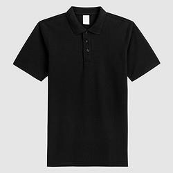 VANCL凡客诚品1096367男士短袖POLO衫 39