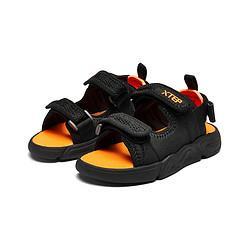 XTEP特步特步XTEP透气轻便中性小童沙滩鞋    62