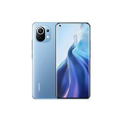 MI小米115G智能手机8GB+128GB套装版 4149
