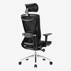 UE永艺MC2001H人体工学椅经典款 899