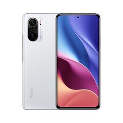 Redmi红米K40Pro+5G智能手机12GB+256GB 3639