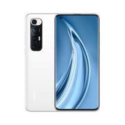 MI小米10S5G智能手机8GB+256GB 3379