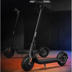 Ninebot九号AA.00.0010.47电动滑板车2999元(包邮)