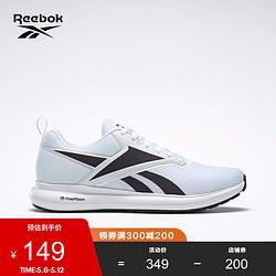 Reebok锐步ENERGYLUXDRIFTIUM2FW4613男子低帮跑步鞋 149元(包邮)