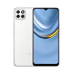 HONOR荣耀畅玩204G全网通手机冰岛白4GB128GB 869元(需用券)