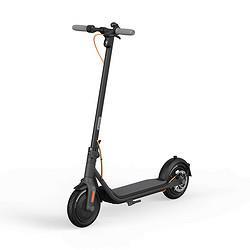 Ninebot九号F30G30LP电动滑板车2299元
