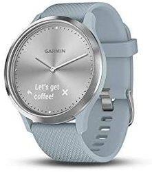 GARMIN佳明Garmin佳明vívomoveHR混合型智能手表899.56元