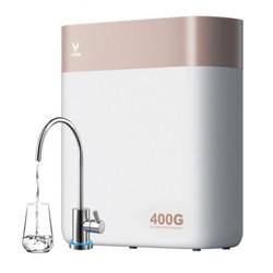 VIOMI云米MR432-D400G反渗透净水器 899元