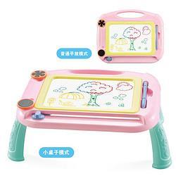 imybao麦宝创玩儿童画画板中号带脚画板20.9元(需用券)
