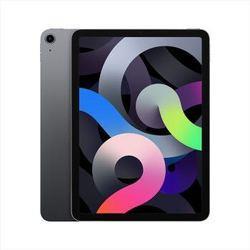 Apple 苹果 iPad Air 4 2020款 10.9英寸平板电脑 256GB WLAN5199元包邮(慢津贴后5191.2元)