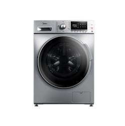 Midea美的MG120VJ31DS3滚筒洗衣机12KG2349元(需用券)