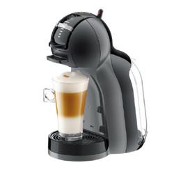 PLUS会员:DolceGustoMINIME胶囊咖啡机    654.05元包邮(双重优惠)