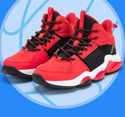 361°男童运动鞋69元