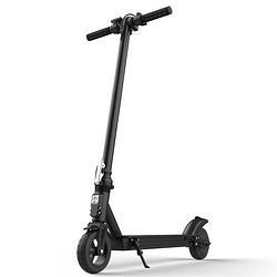 aerlang阿尔郎H2电动滑板车尊贵黑约10km24V749元(包邮)