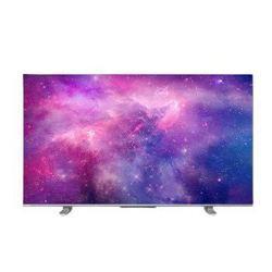 TOSHIBA东芝65M540F65英寸4K液晶电视 4448元(需用券)