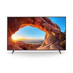 SONY索尼KD-65X85J液晶电视65英寸4K 6794元