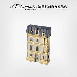 S.T.Dupont都彭S.T.Dupont法国都彭Ligne2限量FromPARISWITHLOVE火机016610 56950元包邮