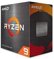 AMDRyzen95900X12核24线程处理器 4045.03元