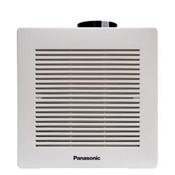 Panasonic松下松下(Panasonic)换气扇吸顶排气扇石膏款式FV-17CUV2C(开孔180*180mm) 269元(需用券)