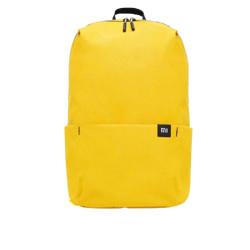 MI小米10001607000620L黄色小背包 49元