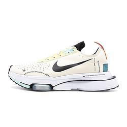 NIKE耐克胜道运动耐克2021夏季男子AIRZOOM-TYPE运动休闲鞋DJ5208-103DJ5208-103 788元(包邮)