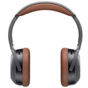 beyerdynamic 拜亚动力 Lagoon ANC 头戴式蓝牙耳机 1499元包邮(满减)1499