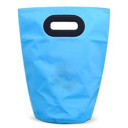 GREENSOURCE绿之源洗车工具洗车用品车载车用水桶美容清洗用品便携式手提洗车水桶15L(蓝色)22.85元(需买6件,共137.1元)