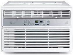 Midea美的MIDEAEasyCool窗户空调3258.33元