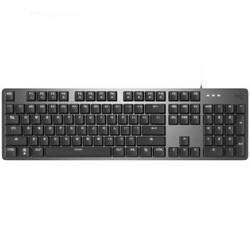 logitech罗技K845背光机械键盘TTC轴茶轴104键249元包邮(需用券)