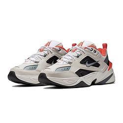 NIKE耐克NIKE耐克男鞋M2K运动鞋休闲鞋老爹鞋559元(需用券)