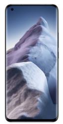 MI小米【小米11Ultra】小米(MI)11Ultra12GB+512GB5G骁龙8882KAMOLED四曲面柔性屏陶瓷工艺商务手机6799元(包邮)