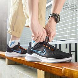 NIKE耐克NIKE耐克2021夏季男鞋运动鞋跑步鞋CW3411-001319元(需用券)