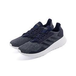 adidas阿迪达斯时尚百搭DURAMO9男款跑步鞋低帮运动鞋212元