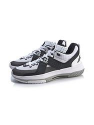 LI-NING李宁WADE-AllCity5男子减震篮球专业比赛鞋ABAP129-2269.1元(需买2件,共538.2元,需用券)