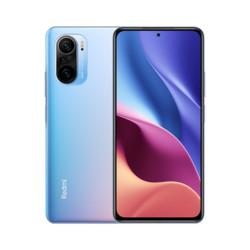 MI小米Xiaomi/小米红米RedmiK40Pro5G手机官方旗舰店全网通官网正品手机红米k40pro系列2499元