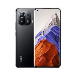 MI小米11Pro5G智能手机12GB256GB套装版 4799元